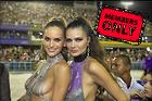 Celebrity Photo: Izabel Goulart 3000x2000   2.9 mb Viewed 1 time @BestEyeCandy.com Added 20 days ago
