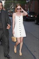 Celebrity Photo: Kate Bosworth 2592x3873   1,073 kb Viewed 11 times @BestEyeCandy.com Added 43 days ago