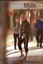 Celebrity Photo: Gwen Stefani 1200x1800   227 kb Viewed 37 times @BestEyeCandy.com Added 158 days ago