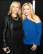 Celebrity Photo: Melissa Joan Hart 1200x1500   288 kb Viewed 56 times @BestEyeCandy.com Added 101 days ago