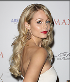 Celebrity Photo: Laura Vandervoort 2560x3000   603 kb Viewed 34 times @BestEyeCandy.com Added 79 days ago