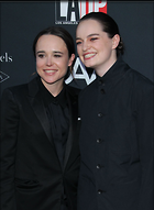 Celebrity Photo: Ellen Page 1200x1640   150 kb Viewed 39 times @BestEyeCandy.com Added 344 days ago