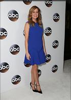 Celebrity Photo: Jenna Fischer 1200x1680   149 kb Viewed 26 times @BestEyeCandy.com Added 39 days ago