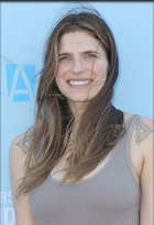 Celebrity Photo: Lake Bell 1200x1758   191 kb Viewed 38 times @BestEyeCandy.com Added 61 days ago