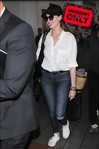 Celebrity Photo: Anne Hathaway 2333x3500   1.5 mb Viewed 0 times @BestEyeCandy.com Added 4 days ago