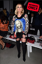 Celebrity Photo: Ashley Benson 2604x3912   1.7 mb Viewed 2 times @BestEyeCandy.com Added 100 days ago