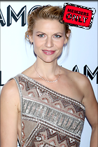 Celebrity Photo: Claire Danes 2933x4400   5.3 mb Viewed 0 times @BestEyeCandy.com Added 22 days ago