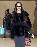 Celebrity Photo: Rihanna 1200x1533   248 kb Viewed 24 times @BestEyeCandy.com Added 22 days ago