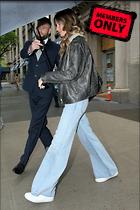 Celebrity Photo: Gisele Bundchen 2535x3802   2.4 mb Viewed 2 times @BestEyeCandy.com Added 13 days ago