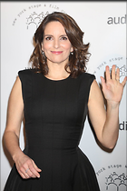 Celebrity Photo: Tina Fey 1200x1800   186 kb Viewed 30 times @BestEyeCandy.com Added 45 days ago