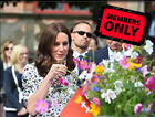Celebrity Photo: Kate Middleton 3500x2643   2.7 mb Viewed 1 time @BestEyeCandy.com Added 62 days ago