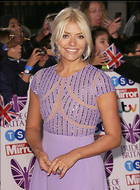 Celebrity Photo: Holly Willoughby 1200x1626   307 kb Viewed 15 times @BestEyeCandy.com Added 19 days ago