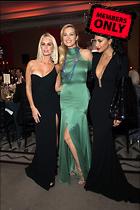 Celebrity Photo: Nicole Scherzinger 3549x5323   2.7 mb Viewed 1 time @BestEyeCandy.com Added 2 days ago