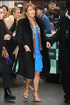Celebrity Photo: Jane Seymour 1200x1800   210 kb Viewed 21 times @BestEyeCandy.com Added 27 days ago