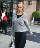 Celebrity Photo: Uma Thurman 1200x1452   244 kb Viewed 18 times @BestEyeCandy.com Added 34 days ago
