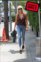 Celebrity Photo: Malin Akerman 3264x4896   2.6 mb Viewed 3 times @BestEyeCandy.com Added 59 days ago