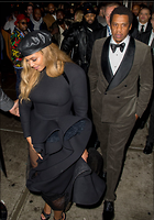 Celebrity Photo: Beyonce Knowles 1200x1714   292 kb Viewed 28 times @BestEyeCandy.com Added 52 days ago