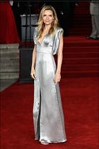 Celebrity Photo: Michelle Pfeiffer 1200x1800   242 kb Viewed 77 times @BestEyeCandy.com Added 152 days ago