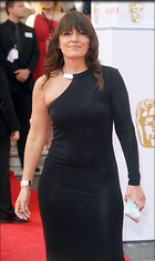 Celebrity Photo: Davina Mccall 1280x2160   230 kb Viewed 49 times @BestEyeCandy.com Added 160 days ago
