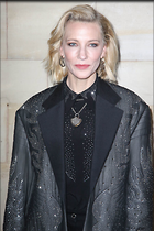 Celebrity Photo: Cate Blanchett 1200x1800   312 kb Viewed 39 times @BestEyeCandy.com Added 139 days ago