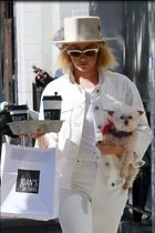 Celebrity Photo: Ashley Tisdale 1200x1800   261 kb Viewed 9 times @BestEyeCandy.com Added 39 days ago