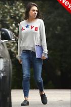 Celebrity Photo: Mila Kunis 1200x1800   212 kb Viewed 14 times @BestEyeCandy.com Added 8 days ago