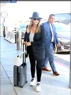 Celebrity Photo: Jessica Alba 2167x2897   704 kb Viewed 5 times @BestEyeCandy.com Added 55 days ago