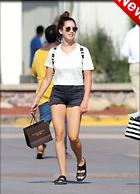 Celebrity Photo: Ashley Tisdale 1200x1663   170 kb Viewed 23 times @BestEyeCandy.com Added 12 days ago