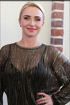 Celebrity Photo: Hayden Panettiere 2100x3150   603 kb Viewed 95 times @BestEyeCandy.com Added 103 days ago