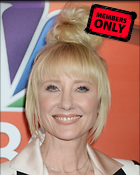 Celebrity Photo: Anne Heche 3000x3758   1.7 mb Viewed 0 times @BestEyeCandy.com Added 150 days ago