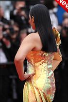 Celebrity Photo: Aishwarya Rai 800x1199   97 kb Viewed 0 times @BestEyeCandy.com Added 22 hours ago