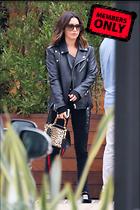 Celebrity Photo: Ashley Tisdale 2134x3200   2.6 mb Viewed 0 times @BestEyeCandy.com Added 97 days ago