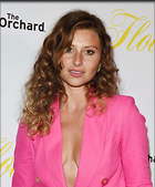 Celebrity Photo: Alyson Michalka 1200x1451   261 kb Viewed 57 times @BestEyeCandy.com Added 56 days ago