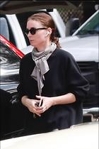 Celebrity Photo: Rooney Mara 1200x1800   169 kb Viewed 13 times @BestEyeCandy.com Added 79 days ago