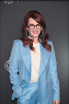 Celebrity Photo: Megan Mullally 1200x1800   178 kb Viewed 58 times @BestEyeCandy.com Added 372 days ago