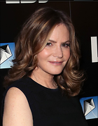 Celebrity Photo: Jennifer Jason Leigh 1200x1531   180 kb Viewed 11 times @BestEyeCandy.com Added 18 days ago