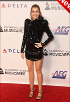 Celebrity Photo: Miley Cyrus 706x1024   163 kb Viewed 15 times @BestEyeCandy.com Added 41 hours ago