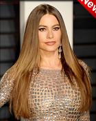 Celebrity Photo: Sofia Vergara 1529x1920   700 kb Viewed 19 times @BestEyeCandy.com Added 47 hours ago