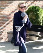 Celebrity Photo: Naomi Watts 1200x1481   260 kb Viewed 7 times @BestEyeCandy.com Added 16 days ago