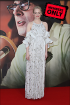 Celebrity Photo: Emma Stone 2667x4000   6.9 mb Viewed 3 times @BestEyeCandy.com Added 244 days ago