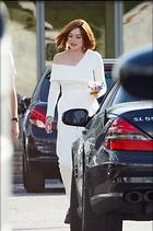 Celebrity Photo: Lindsay Lohan 2200x3322   619 kb Viewed 16 times @BestEyeCandy.com Added 21 days ago