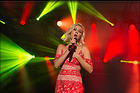 Celebrity Photo: Joss Stone 2400x1602   397 kb Viewed 53 times @BestEyeCandy.com Added 147 days ago