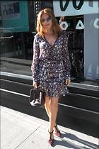 Celebrity Photo: Isla Fisher 2400x3600   1.1 mb Viewed 10 times @BestEyeCandy.com Added 28 days ago