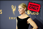 Celebrity Photo: Julie Bowen 7392x4920   3.4 mb Viewed 1 time @BestEyeCandy.com Added 398 days ago