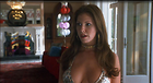 Celebrity Photo: Nikki Cox 1280x692   78 kb Viewed 475 times @BestEyeCandy.com Added 3 years ago