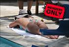 Celebrity Photo: Britney Spears 3000x2047   1.8 mb Viewed 3 times @BestEyeCandy.com Added 184 days ago