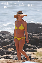 Celebrity Photo: Britney Spears 2400x3600   1.1 mb Viewed 99 times @BestEyeCandy.com Added 31 days ago