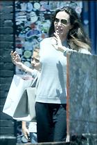 Celebrity Photo: Angelina Jolie 2200x3300   915 kb Viewed 24 times @BestEyeCandy.com Added 38 days ago