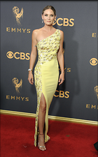 Celebrity Photo: Jennifer Nettles 1865x3000   920 kb Viewed 21 times @BestEyeCandy.com Added 89 days ago