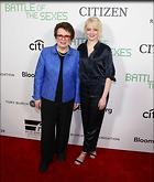 Celebrity Photo: Emma Stone 1800x2118   206 kb Viewed 3 times @BestEyeCandy.com Added 91 days ago